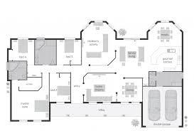 Acreage Home Floor Plans Australia Home Design pertaining to    Acreage Home Floor Plans Australia Home Design Pertaining To Cottage House Plans Qld Regarding Really Encourage