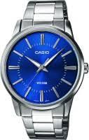 <b>Casio MTP</b>-<b>1303PD</b>-<b>2A</b> – купить наручные <b>часы</b>, сравнение цен ...
