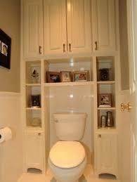 working with small spaces storage in a powder room decor bathroombathroom bathroom bathroom wall storage