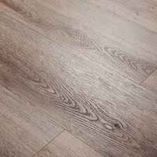 <b>Кварцвиниловая плитка Aquafloor Real</b> Wood AF6041 GLUE ...