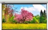 Проекционный <b>экран Lumien Master</b> Large Control 560x324