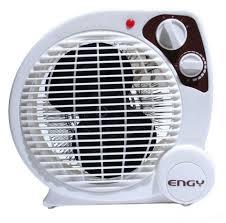 Тепловентилятор <b>Engy EN 513</b>, купить в Москве, цены в ...