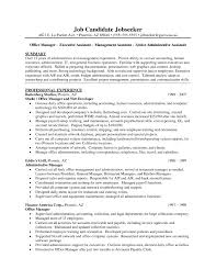 enchanting sample professional resume examples of resumes professional resume and cover letter