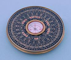 small chinese feng shui compass chinese feng shui compass