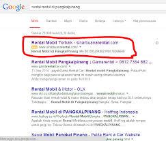 Hasil gambar untuk iklan google adwords di mesin pencari google