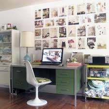 43 old retro vintage and charming home offices charming desk office vintage