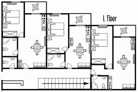 Learning Proper Basement Apartment Floor PlansFloor Plans   Basements