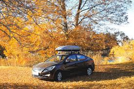 Автомобильные <b>багажники</b> на крышу, авто <b>багажник</b> для лыж ...