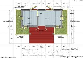home garden plans  DH   Insulated Dog House Plans   Insulated    home garden plans  DH   Insulated Dog House Plans   Insulated Dog House Design   The Upgraded Version