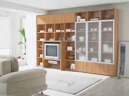 Покупка мебели в интернете: пути минимизации предстоящих трат