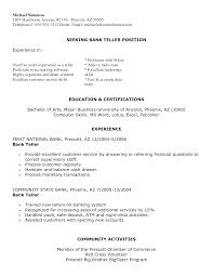 resume words to describe customer service skills words to key excellent customer service skills resume excellent customer service skills resume sample key customer service skills for