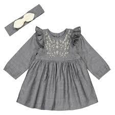 Интернет-магазин детской одежды Ла Редут: купить модную ...