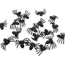 Compare prices on Realistic <b>Spider</b> Toy - shop the best value of ...
