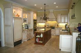 style kitchen design cabinets