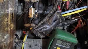 2005 polaris ranger wiring diagram 2005 image 2002 polaris sportsman 500 6x6 wiring diagram 2002 polaris on 2005 polaris ranger wiring diagram