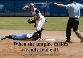 otp: umpire | Tumblr via Relatably.com