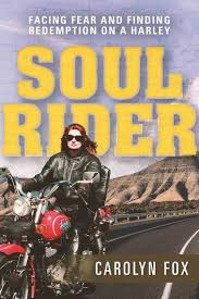 Soul Rider eBook by <b>Carolyn</b> Fox - 9781510719132 | Rakuten Kobo