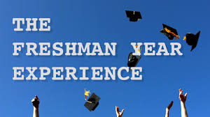 what is the freshman year experience ten students share their what is the freshman year experience ten students share their stories nbc news