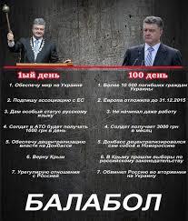 Порошенко обсудил с Юнкером вопрос предоставления Украине безвизового режима - Цензор.НЕТ 1553
