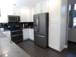 Kitchen Improvements San Antonio Based General Contractor Specializing In Home