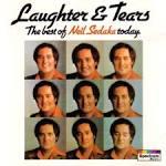 Laughter & Tears: Best of Neil Sedaka