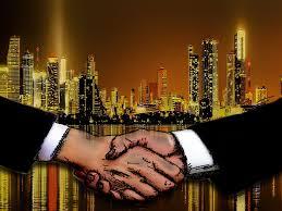 salary negotiation tips almost millions salary negotiation tips