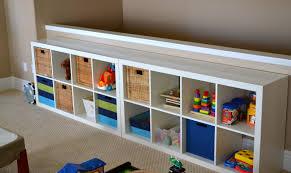 room storage furniture cube shelving unit: decoration  maxresdefault decoration