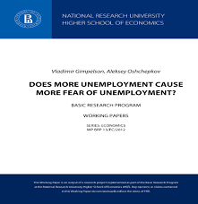 does more unemployment cause more fear of unemployment does more unemployment cause more fear of unemployment 105510881077108710881080108510901099 1055109110731083108010821072109410801080 104210641069 105310721094108010861085107210831100108510991081 10801089108910831077107610861074107210901077108311001089108210801081 10911085108010741077108810891080109010771090 104210991089109610721103 10961082108610831072 110110821086108510861084108010821080