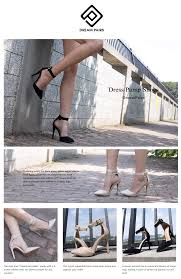 <b>Women</b> OPPOINTED-<b>ANKLE</b> DREAM PAIRS Oppointed-<b>Ankle</b> ...