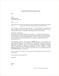 social work cover letter sample experience resumes social work cover letter sample