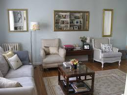 lamp living room idea rooms lamps