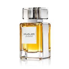 tm <b>mugler</b> '<b>les exceptions</b> cuir impertinent women edp 80ml - مخزوني
