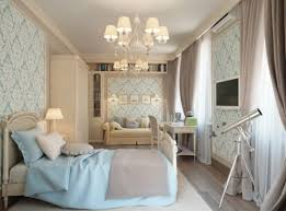 captivating apartment interior that will satisfy your need interesting bedroom ideas with large pastel pattern bedroomcaptivating comfortable office