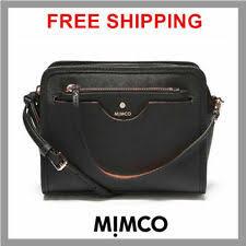 <b>Messenger Bags</b> for <b>Women</b> for sale | eBay