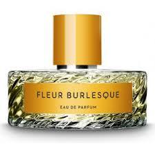 <b>Vilhelm Parfumerie</b> Fleur Burlesque, купить духи, отзывы и ...