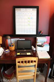 home office space you do not need a designated office space to generate a full bedroom home office space