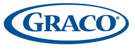 Image result for Graco logo