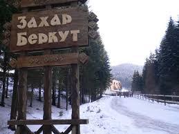 Картинки по запросу фото зима славское