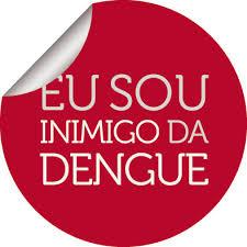 Apenas cinco cidades do Vale do Paraíba não têm casos de dengue