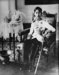 「Anand Panyarachun's words for the King 」の画像検索結果