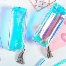 <b>Hologram Pencil Case</b>