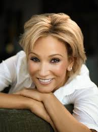 Paula White's actual image size is 600x800. - Paula-White_Main