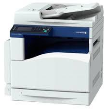 <b>Картриджи</b> для <b>Xerox Document Centre SC2020</b> (006R01695 ...
