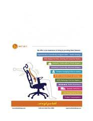 bluebell matrix mid back office chair close buy matrix mid office