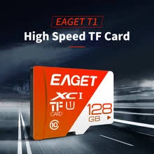 <b>eaget t1</b> – Buy <b>eaget t1</b> with free shipping on AliExpress version