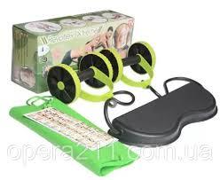 Домашний <b>тренажер</b> для тела Revoflex Xtreme (AS <b>SEEN ON</b> TV ...
