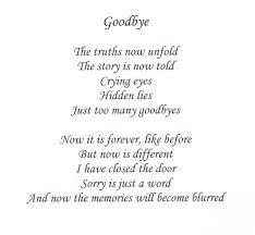 sad farewell quotes for friends tumblr #4 | Stunning Inspiration Ideas via Relatably.com