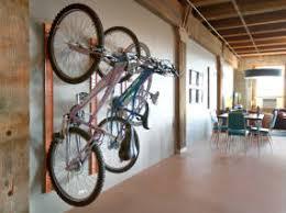 bivi bike hook bivi modular office furniture