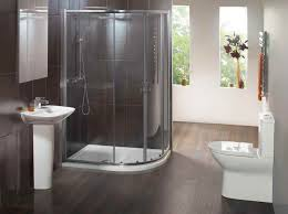 shower designs pcd homes bathroom exciting small showers ideas with big clear excerpt brown