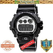 (<b>Original</b>)2020 <b>NEW M5</b> Jam pintar <b>Smart</b> Sport Watch Phone ...